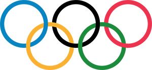 ioc toewijzing olympische spelen