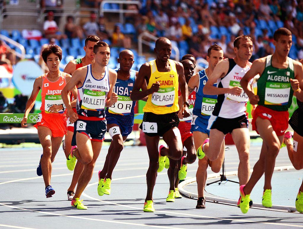 olypische spelen nos 2024 parijs uitzending